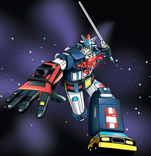 Vehicle-Voltron-giant-robots-30714787-1280-1024